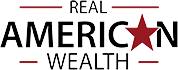 Real American Wealth Affiliates